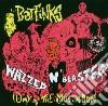 Batfinks - Wazzed 'n' Blasted