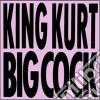 King Kurt - Big Cock