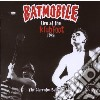 Batmobile - Live At The Klub Foot 1986 The Clarendon