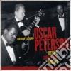 Peterson, Oscar - Historic Carnagie Hall Concerts