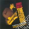 Jimmy Giuffre - Cool One