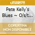 Pete Kelly's Blues ~ O/s/t Ext