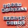 Bobby Russell & Bergen White - Bobby & Bergen