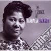 Mahalia Jackson - The Essence