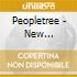 Peopletree - New Electronic