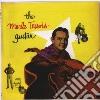 Merle Travis - The Guitar