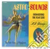 101 Strings - Astro-sounds From Beyond The Year 2000