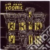Kenyon Hopkins - Rooms In New York