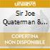 Sir Joe Quaterman & Free Soul - Sir Joe Quaterman & Free Soul