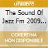 SOUND OF JAZZ FM 2009 VOL. 1