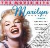 Marilyn Monroe - Movie Hits