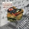Pixies - Death To The Pixies
