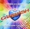 O.S.T - Car Wash