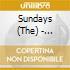 Sundays - Reading Writing And Arithmetic