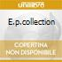 E.P.COLLECTION