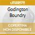 GODINGTON BOUNDRY