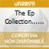 THE EP COLLECTION... PLUS