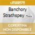 Banchory Strathspey - Ceol Na Fidhle