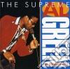 Al Green - The Supreme Al Green
