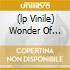 (LP VINILE) WONDER OF STEVIE VOL.2, THE