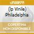 (LP VINILE) PHILADELPHIA
