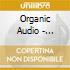Organic Audio - Organic Audio Presents Hi-Life