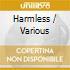 Various - Harmless