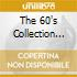 THE 60'S COLLECTION V.4