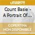 Count Basie - A Portrait Of Count Basie