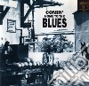 Coming Home To The Blues Vol.1