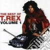 T-Rex - The Very Best Of 1