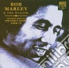 Bob Marley & The Wailers - The Very Best Of The Early Years 68-74'