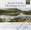 SCOTTISH TRANQUILIY