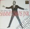 Sammy Davis Jr - The Best Of Sammy Davis, Jr.
