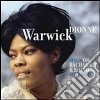 Dionne Warwick - Sings The Bacharach & David Songbook