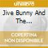 Jive Bunny And The Mastermixer - Ultimate Party Album ! Bes