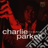 Charlie Parker - In A Soulful Mood