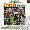 ULTIMATE NON STOP IRISH PARTY ALBUM