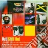 DUB CHILL OUT