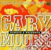 Gary Moore & Colosseum Ii - Streets & Walkways