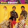 VIVA EQUALS! THE BEST OF