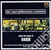 Royal Philharmonic Orchestra - Plays The Music Of Oasis