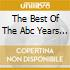 THE BEST OF THE ABC YEARS 1972/1977