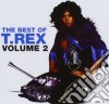 T-Rex - The Very Best Of Volume 2