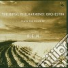 Royal Philharmonic Orchestra - Plays The Music Of R.E.M.