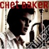 Chet Baker - Still In A Soulful Mood