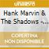 Hank Marvin & The Shadows - Singles Collection