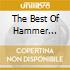 THE BEST OF HAMMER HORROR