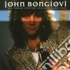 Bon Jovi - Power Station