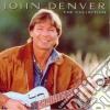 John Denver - Collection